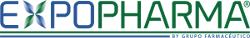 Expopharma Logo